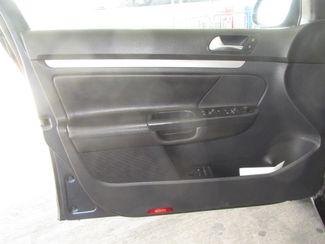 2010 Volkswagen Jetta Limited Gardena, California 9