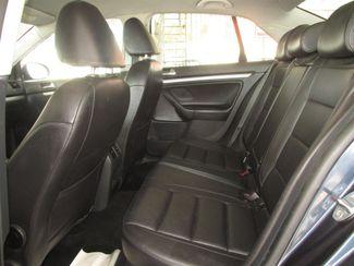 2010 Volkswagen Jetta Limited Gardena, California 10