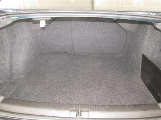 2010 Volkswagen Jetta S Gardena, California 11