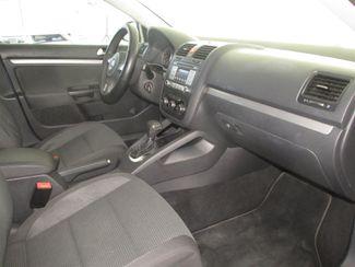 2010 Volkswagen Jetta S Gardena, California 8