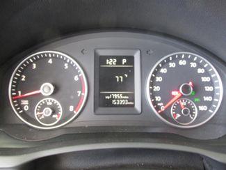 2010 Volkswagen Jetta S Gardena, California 5