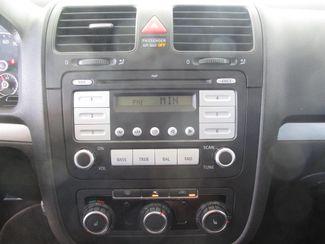2010 Volkswagen Jetta S Gardena, California 6