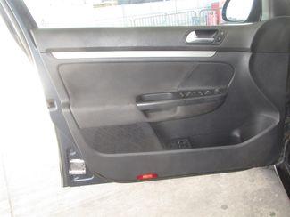 2010 Volkswagen Jetta S Gardena, California 9