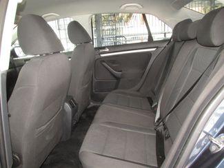 2010 Volkswagen Jetta S Gardena, California 10