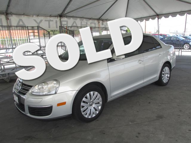 2010 Volkswagen Jetta S Please call or e-mail to check availability All of our vehicles are ava