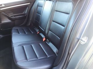 2010 Volkswagen Jetta Limited LINDON, UT 13