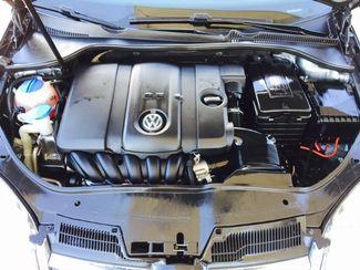 2010 Volkswagen Jetta Limited LINDON, UT 24