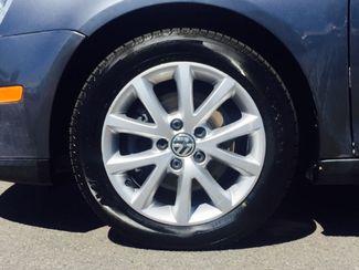 2010 Volkswagen Jetta Limited LINDON, UT 7