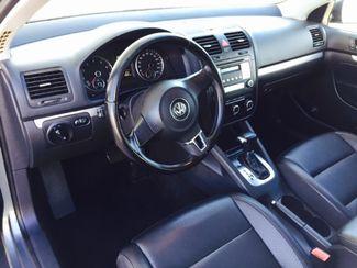 2010 Volkswagen Jetta Limited LINDON, UT 8