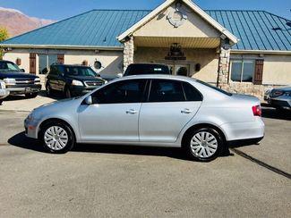 2010 Volkswagen Jetta S LINDON, UT 10