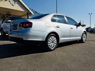 2010 Volkswagen Jetta S LINDON, UT 14