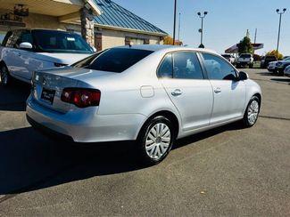 2010 Volkswagen Jetta S LINDON, UT 15
