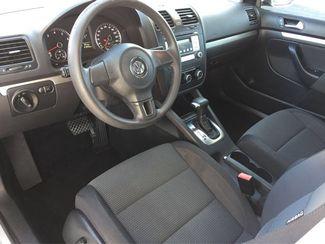 2010 Volkswagen Jetta S LINDON, UT 17