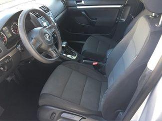 2010 Volkswagen Jetta S LINDON, UT 18