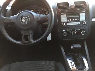 2010 Volkswagen Jetta S LINDON, UT 19