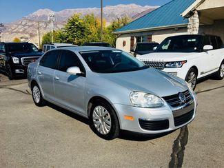 2010 Volkswagen Jetta S LINDON, UT 2