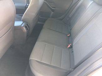 2010 Volkswagen Jetta S LINDON, UT 22