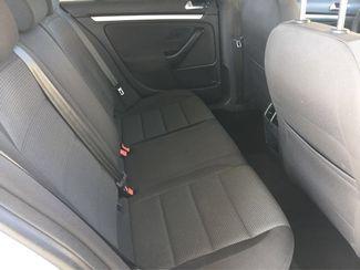 2010 Volkswagen Jetta S LINDON, UT 24