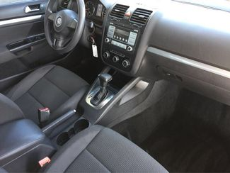 2010 Volkswagen Jetta S LINDON, UT 26