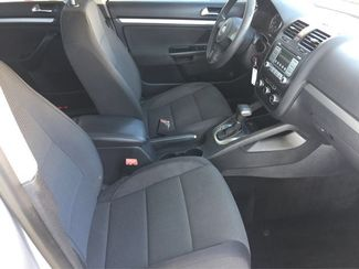 2010 Volkswagen Jetta S LINDON, UT 27