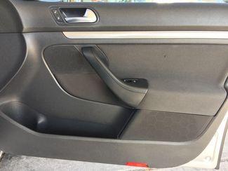 2010 Volkswagen Jetta S LINDON, UT 29