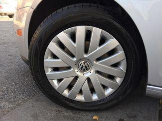 2010 Volkswagen Jetta S LINDON, UT 30