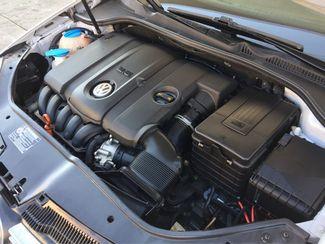 2010 Volkswagen Jetta S LINDON, UT 32
