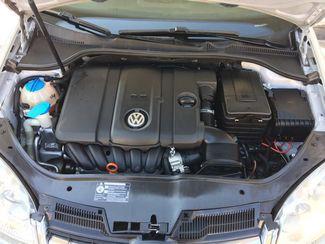 2010 Volkswagen Jetta S LINDON, UT 33