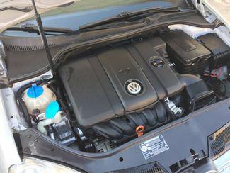 2010 Volkswagen Jetta S LINDON, UT 34