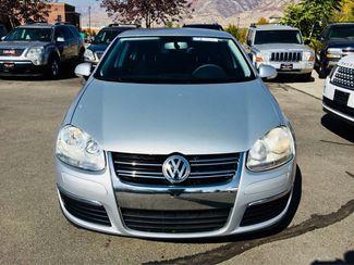 2010 Volkswagen Jetta S LINDON, UT 4