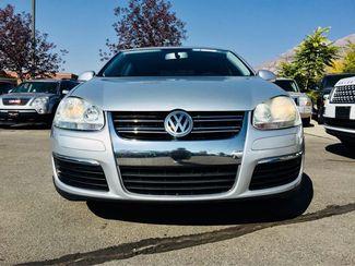 2010 Volkswagen Jetta S LINDON, UT 5