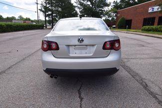 2010 Volkswagen Jetta SE Memphis, Tennessee 16