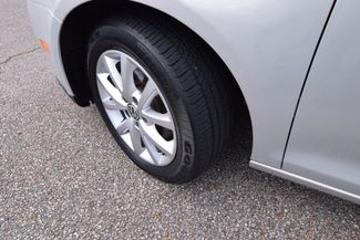 2010 Volkswagen Jetta SE Memphis, Tennessee 8