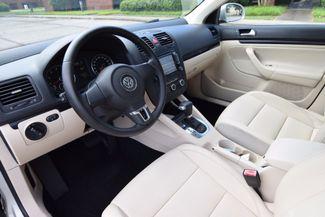 2010 Volkswagen Jetta SE Memphis, Tennessee 11