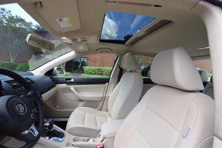 2010 Volkswagen Jetta SE Memphis, Tennessee 2