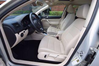 2010 Volkswagen Jetta SE Memphis, Tennessee 3