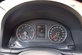 2010 Volkswagen Jetta SE Memphis, Tennessee 14