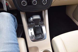 2010 Volkswagen Jetta SE Memphis, Tennessee 18