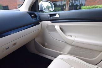 2010 Volkswagen Jetta SE Memphis, Tennessee 21