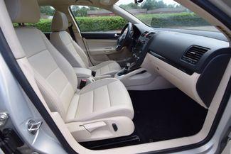 2010 Volkswagen Jetta SE Memphis, Tennessee 5