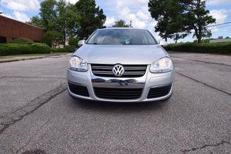 2010 Volkswagen Jetta SE Memphis, Tennessee 20
