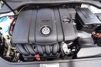 2010 Volkswagen Jetta SE Memphis, Tennessee 13