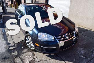 2010 Volkswagen Jetta SE Richmond Hill, New York