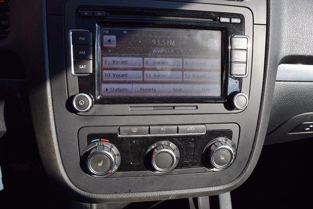 2010 Volkswagen Jetta SE Richmond Hill, New York 16