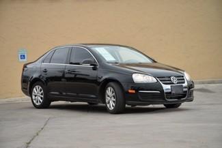 2010 Volkswagen Jetta SE San Antonio , Texas