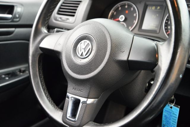 2010 Volkswagen Jetta SE San Antonio , Texas 11