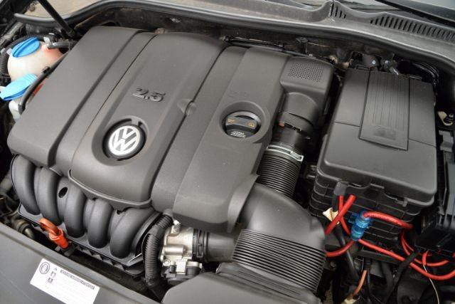 2010 Volkswagen Jetta SE San Antonio , Texas 16