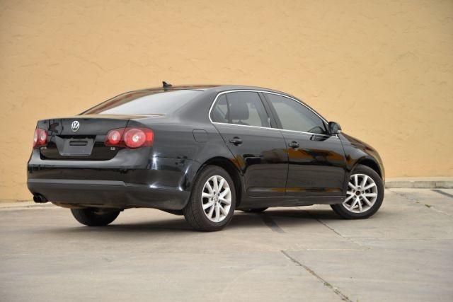 2010 Volkswagen Jetta SE San Antonio , Texas 5