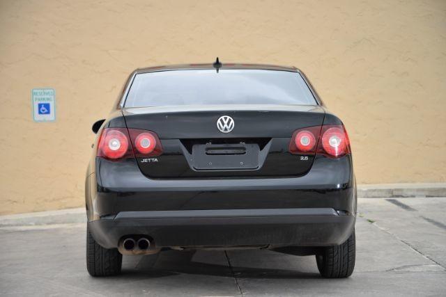 2010 Volkswagen Jetta SE San Antonio , Texas 6