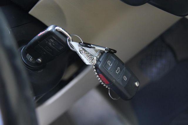 2010 Volkswagen New Beetle Santa Clarita, CA 23